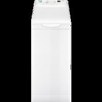 Стиральная машина Zanussi ZWY61025DI