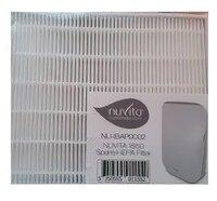 HEPA фильтр NU-IBAP0002 к очистителю воздуха Nuvita NV1850