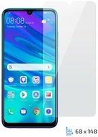 Стекло 2E для Huawei P Smart 2019 2.5D clear