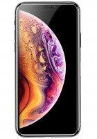 Стекло Baseus для iPhone XS Max 0.3mm Full-glass Transparent