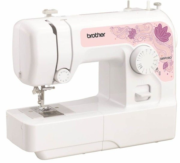 Швейная машина BROTHER SAPPORO