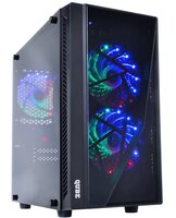 Системний блок ARTLINE Gaming X37 v26 (X37v26)