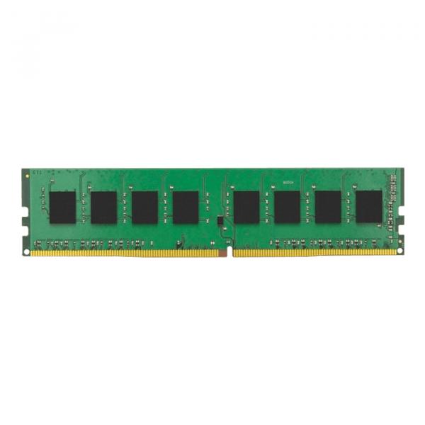 Купить Память серверная Kingston DDR4 2400 16GB (KSM24RS4L/16MEI)
