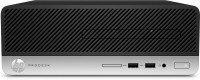Cистемный блок HP ProDesk 400 G5 SFF (4CZ71EA)