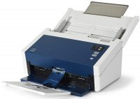 Сканер А4 Xerox DocuMate 6440 (100N03218)