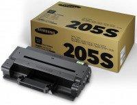 Картридж лазерный Samsung ML-3310D/3310ND/3710D/3710ND SCX-4833FD/4833FR/5637FR 2 000стр, MLT-D205S/SEE (SU976A)