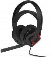 Игровая гарнитура НР Omen Gaming Mindframe Headset (3XT27AA)