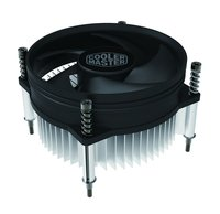 Процессорный кулер Cooler Master i30 PWM (RH-I30-26PK-R1)