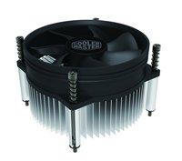 Процесорний кулер Cooler Master i50 PWM (RH-I50-20PK-R1)