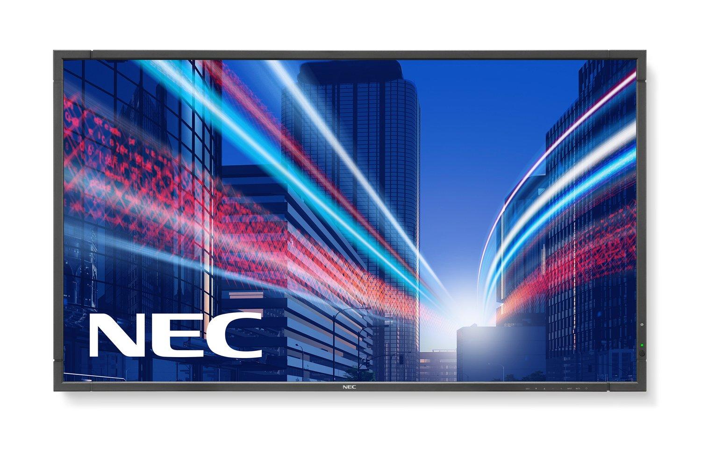 "Дисплей LFD NEC 70"" MultiSync E705 фото"