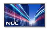 "Дисплей LFD NEC 70"" MultiSync E705"