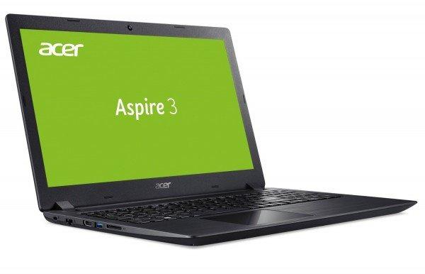 Ноутбук ACER Aspire 3 A315-41 (NX.GY9EU.025)
