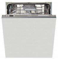 Посудомоечная машина HOTPOINT ARISTON LTF8B019CEU