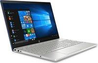Ноутбук HP Pavilion 15-cs1038ur (5YW08EA)