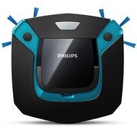 Робот-пылесос Philips SmartPro Easy FC8794/01