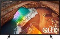Телевізор SAMSUNG QLED QE75Q60R (QE75Q60RAUXUA)