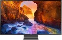 Телевизор SAMSUNG QLED QE75Q90R (QE75Q90RAUXUA)
