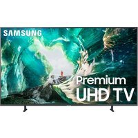 Телевизор SAMSUNG 55RU8000 (UE55RU8000UXUA)