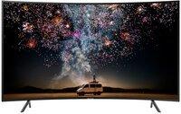 Телевізор SAMSUNG 65RU7300 (UE65RU7300UXUA)