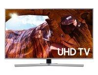 Телевизор SAMSUNG 50RU7470 (UE50RU7470UXUA)