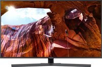 Телевізор SAMSUNG 43RU7400 (UE43RU7400UXUA)