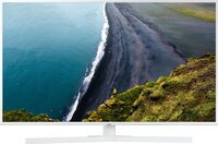 Телевізор SAMSUNG 43RU7410 (UE43RU7410UXUA)