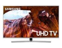 Телевизор SAMSUNG 65RU7470 (UE65RU7470UXUA)