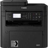 МФУ лазерное Canon i-SENSYS MF264dw c Wi-Fi (2925C016)