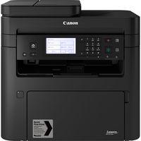 МФУ лазерное Canon i-SENSYS MF267dw c Wi-Fi (2925C039)
