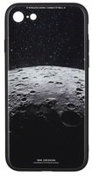 Чeхол WK для Apple iPhone 7/8/SE 2020 WPC-061 Moon (LL06)