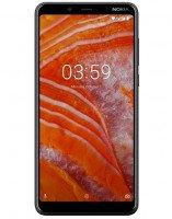 Смартфон Nokia 3.1 Plus DS/TA-1104 Marengo