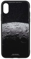 Чeхол WK для Apple iPhone XS Max WPC-061 Moon (LL06)
