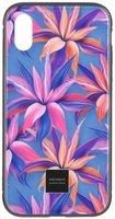 Чeхол WK для Apple iPhone XS Max WPC-107 Jungle (CL15934)