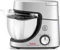 Кухонная машина Tefal Masterchef Gourmet QB515D38