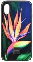 Чeхол WK для Apple iPhone XS Max WPC-107 Jungle (CL15936)
