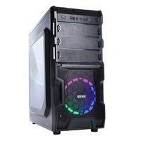 Cистемный блок ARTLINE Gaming X44 v11 (X44v11)