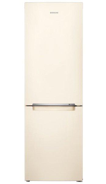 Купить Холодильники, Холодильник Samsung RB33J3000EF/UA