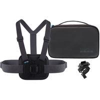 Набор аксессуаров для спорта GoPro Sports Kit (AKTAC-001)