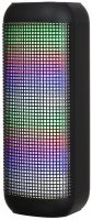 Портативная акустика 2E BS-03 Party Light Wireless