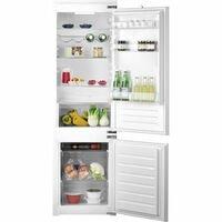 Встраиваемый холодильник Hotpoint-Ariston BCB7525AA