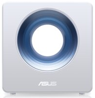 Роутер Asus BLUE_CAVE АC2600