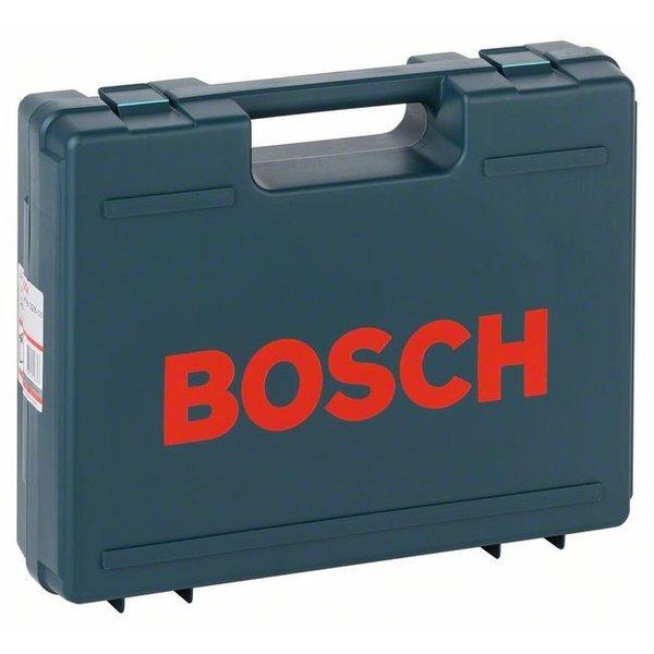 bosch Чемодан Bosch для /PSB/CSB/GBM10SR 2605438328