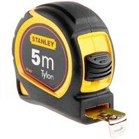 Рулетка измерительная Stanley BIMAT 5м х 19мм
