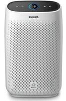 Очиститель воздуха Philips AC1214/10