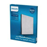 Фильтр для очистетеля воздуха Philips Series 1000 Nano Protect FY1410/30