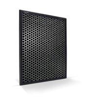 Фильтр для очистителя воздуха Philips Series 1000 Nano Protect FY1413/30