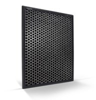 Фильтр для очистетеля воздуха Philips Series 5000 Nano Protect FY5182/30