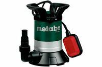 Насос погружной Metabo TP 8000 S