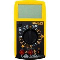 Мультиметр Stanley (STHT0-77364)