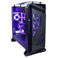 Системний блок ARTLINE Overlord RTX P99 v20 (P99v20)